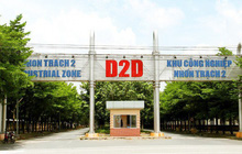 Giảm 1/3 từ đỉnh, cổ phiếu D2D liệu còn hấp dẫn để đầu tư?