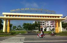 Ngân hàng BIDV bán đấu giá hơn 200 lô đất tại An Giang