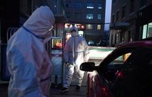 Cập nhật Covid-19 ngày 25/2: Hàn Quốc có 1.146 ca nhiễm, Mỹ cảnh báo về việc đóng cửa trường học, huỷ bỏ sự kiện công cộng