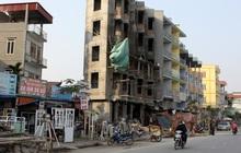Tp.HCM còn 4.700 vụ vi phạm xây dựng chưa được xử lý