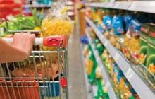 TTTM giảm giá 30-60% cho 1 hoặc 2 tháng hỗ trợ người thuê mặt bằng
