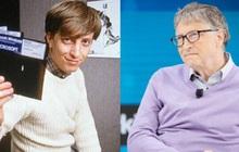 """Từng kỹ tính, cầu toàn đến gay gắt, Bill Gates vẫn là ông chủ """"trong mơ"""" của nhân viên Microsoft: Lí do chắc hẳn khiến ai cũng bất ngờ"""