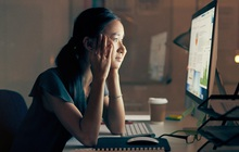 Từ đi cấp cứu 3 lần/tháng cho đến bị trầm cảm cả năm: Lời cảnh tỉnh của 6 nữ doanh nhân từng đánh đổi sức khỏe để làm việc tới kiệt sức