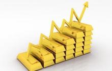 Tại sao vàng lên giá còn dầu và các hàng hóa khác lại rớt giá vì virus corona?