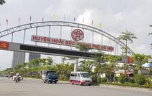 Lộ diện công ty bất động sản vốn 144.000 tỷ đồng: Trụ sở tại Hoài Đức, Hà Nội