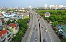 Đồng Nai xem xét không mở thêm khu công nghiệp, chỉ tập trung phát triển các KĐT dịch vụ tại Long Thành, Nhơn Trạch và Tp.Biên Hòa
