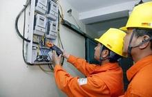 Bộ Công Thương đề xuất biểu giá bán lẻ điện sinh hoạt theo 5 bậc thang