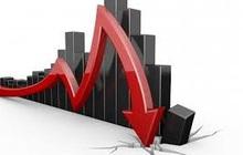 Thị trường ngày 27/2: Lo covid-19 bùng phát khắp thế giới kéo giá dầu xuống thấp nhất 1 năm, vàng tăng trở lại