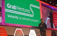 Grab rót hơn 1 triệu USD cho các startup Việt Nam, thời gian nhận hồ sơ đến hết 10/4/2020