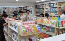 Sách và Thiết bị trường học Long An (LBE) chuẩn bị trả cổ tức bằng tiền tỷ lệ 12%
