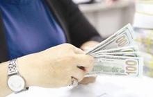 Các ngân hàng có thể mất hàng tỷ USD doanh thu và quay cuồng với nợ xấu vì covid-19