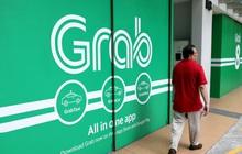 Từ số 0 trở thành kỳ lân không có đối thủ ở Đông Nam Á, Grab nói gì khi rót tiền đầu tư cho các startup Việt Nam