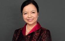 Những doanh nhân Việt xuất thân từ ngành y