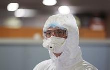 Cập nhật Covid-19 ngày 28/2: Hàn Quốc đã có hơn 2.000 ca nhiễm, WHO cảnh báo dịch bệnh đang ở giai đoạn mang tính quyết định