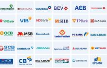 Nhiệm vụ mới của ngành ngân hàng giai đoạn 2020 - 2025