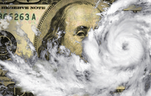 """Đây là những """"hầm tránh bão"""" mà nhà đầu tư đổ xô tìm đến khi thị trường lao dốc như hiện nay"""