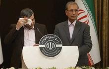 """Có số ca tử vong cao nhất bên ngoài Trung Quốc, Iran nguy cơ trở thành """"ngòi nổ"""" khiến dịch bệnh bùng phát ở Trung Đông"""