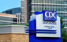 CDC đưa Việt Nam khỏi danh sách điểm đến có khả năng lây lan Covid-19