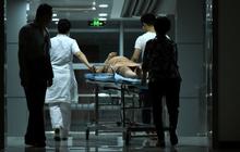 """""""Muốn khóc 100 lần mỗi ngày"""": Nỗi hoang mang và cô độc ít ai hiểu của những thai phụ Trung Quốc thời dịch virus corona"""
