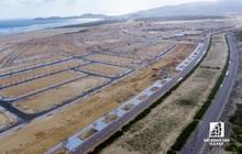 Bình Định: 20 dự án bất động sản chưa đủ điều kiện kinh doanh