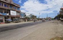 Nhơn Trạch huỷ bỏ 20 dự án bất động sản với tổng diện tích 658ha vì chậm triển khai