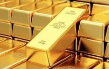 Thị trường ngày 29/2: Giá dầu giảm ngày thứ 6 liên tiếp xuống dưới 50 USD/thùng, vàng lao dốc mạnh nhất trong 7 năm