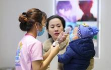 CPI tháng 2 giảm nhẹ nhưng giá mặt hàng y tế, xà phòng, dịch vụ giúp việc gia đình tăng  mạnh vì Coronavirus