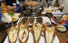 Chiến lược doanh nghiệp phân phối hải sản giá buôn đến tận tay người tiêu dùng Hà Nội