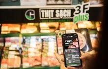 Thịt sạch G liên tục ra mắt nhiều sản phẩm ngon, lành, an toàn, tiện lợi