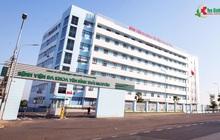 Bệnh viện tư nhân có quy mô hàng đầu Việt Nam chuẩn bị lên sàn giao dịch chứng khoán với mã TNH