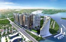 """Sunshine Group sẽ công bố toà tháp """"làm đẹp"""" trong khu resort nghìn tỷ đồng"""