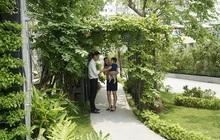 Muôn vàn lợi ích thực khi chọn EcoLife Tây Hồ - chung cư đã bàn giao tại Hà Nội