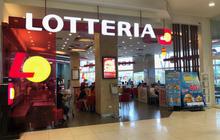 Lotteria đồng hành cùng chủ nhượng quyền vượt qua mùa dịch