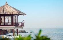 """Tiên phong, an toàn và tràn đầy cảm hứng - Sự trở lại ấn tượng của """"dảingọc"""" du lịch Việt Nam"""