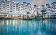 Thu lời ấn tượng sau một năm hoạt động, Corona Resort & Casino Phú Quốc hứa hẹn bùng nổ trong năm 2020