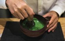 Bảo vệ sức khỏe trong mùa dịch bệnh với tảo Spirulina