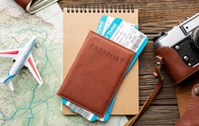 Ba bước hoạch định tài chính cho chuyến du lịch: nhẹ thở tự giải bài toán xuất ngoại chẳng cần tìm đến tour
