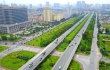"""Miễn nhiễm với Covid – 19, BĐS đô thị Tây Hà Nội vẫn """"sáng cửa"""" đầu tư"""