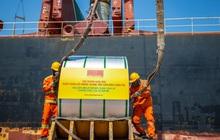 Tập đoàn Hoa Sen nhộn nhịp các hoạt động xuất khẩu, khuyến mại đầu năm 2020
