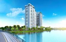 Dự án d'Lusso Quận 2 – Lựa chọn đúng điểm sáng thị trường để đầu tư