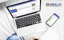 Trọn bộ công cụ làm việc online cho doanh nghiệp mùa dịch covid-19