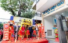 Thế Giới Điện Giải ra mắt showroom máy lọc nước cao cấp tại miền Trung
