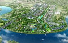 Đất nền: Điểm sáng cho thị trường bất động sản mùa dịch Covid-19