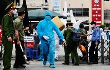 DOJI tiếp tục chung tay phòng chống dịch Covid: Tặng Y bác sỹ BV Bạch Mai 1 tỷ đồng