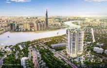 TP.HCM thiếu những dự án căn hộ hạng sang đúng nghĩa