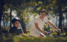 Van Phuc City: thiên đường xanh nâng tầm cuộc sống