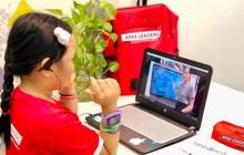 Giáo dục trực tuyến: Từ tâm dịch Covid-19 nhìn về thị trường 3 tỉ USD