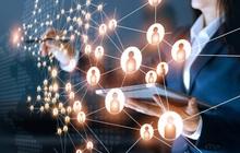 Employment agency có khác biệt gì so với recruitment agency?