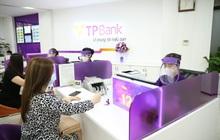 TPBank hỗ trợ giảm lãi vay cho khách hàng hiện hữu