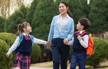Nhà gần trường học – xu hướng lựa chọn nơi an cư vì tương lai con trẻ